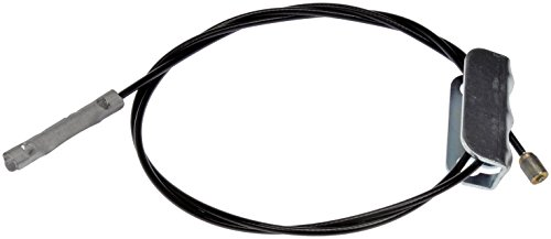 (Dorman C661237 Parking Brake Cable)