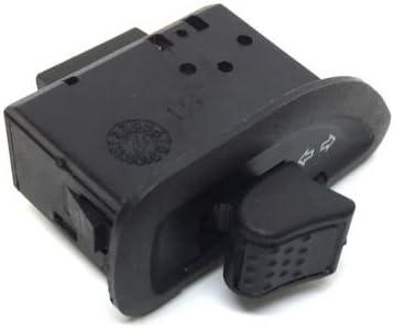 Blinkerschalter Für Nrg Mc3 Power Zip 2 Fly X7 X8 X9 Mp3 Auto