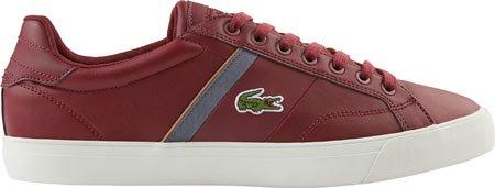 lacoste-mens-fairlead-416-1-spm-fashion-sneaker-dark-red-95-m-us