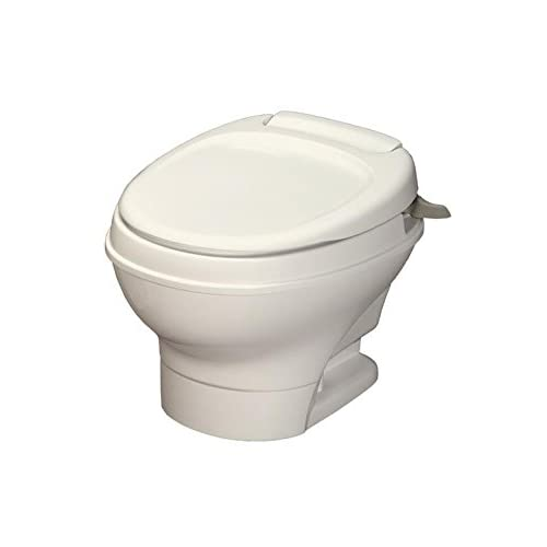 Thetford Toilets: Amazon.com