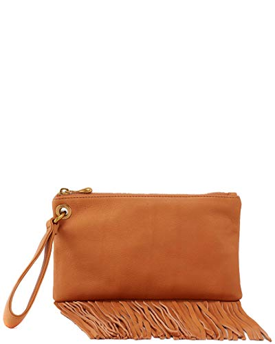 (Hobo Women's Flutter Whiskey Handbag)