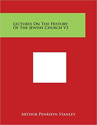 Lataa android-kirjoja pdf Lectures On The History Of The Jewish Church V2 1498111823 Suomeksi PDF
