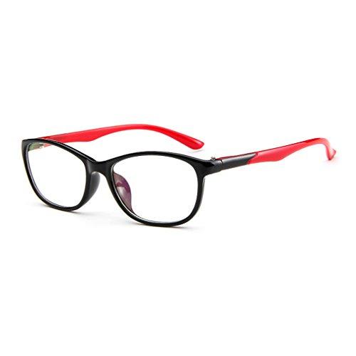 lomol-trendy-lightweight-student-style-transparent-lens-myopia-frame-glasses-for-menwomen-c2
