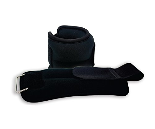 GET HARD CUFFS ANKLE WEIGHT BANDS