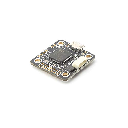 Wikiwand F4 for Nano Stm32f405 2-4s Flight Controller 20 20mm 4g Built-in Osd 5v by Wikiwand (Image #8)