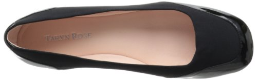 Delle Balletto Opaco Barrington Rosa Taryn Nero Donne 4SXqwZ0K