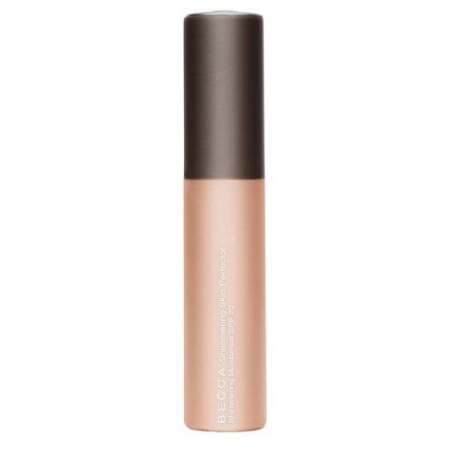 Buy makeup primer for older skin