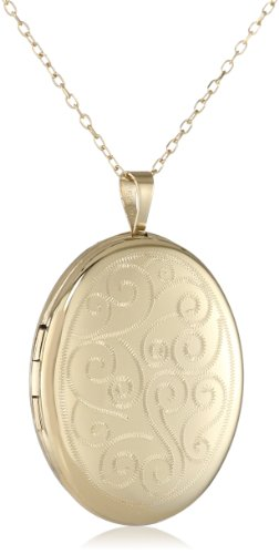 momento-lockets-gold-over-silver-oval-shaped-locket-necklace