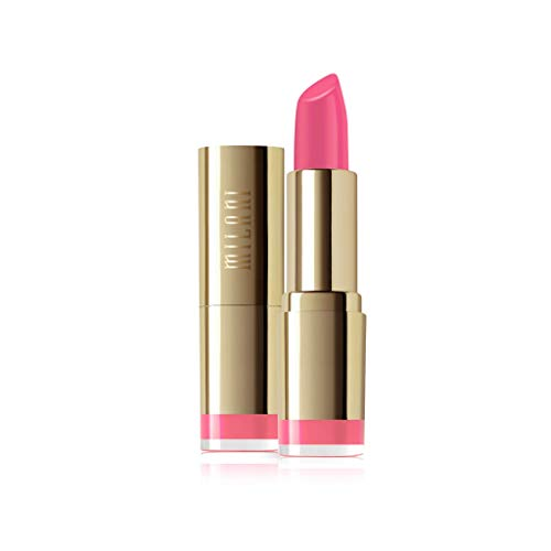 Milani Color Statement Lipstick - Fruit Punch (0.14 Ounce) (Color Punch)