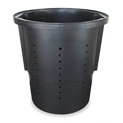 Little Giant Basin Crawl Space 18 Gallon Capacity by LITTLE GIANT