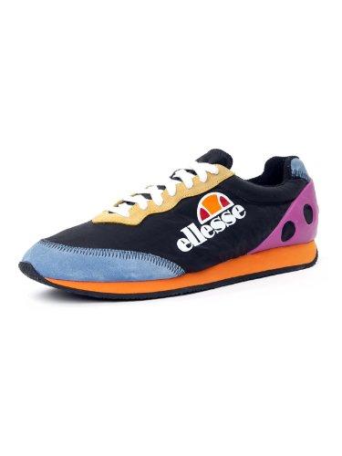 Ellesse Fava EHOUR109NS-B14 Sneaker