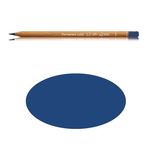 Chinagraph All Surface Pencil Swan Stabilo Blue