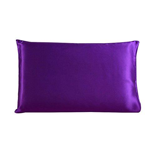 hair protecting pillowcase - 6