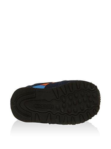 REEBOK Zapatillas Gl1500Td Azul / Azul Celeste EU 21