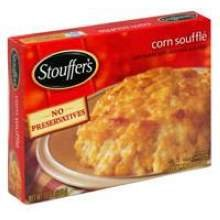 nestle-stouffers-entree-side-dish-entree-corn-souffle-12-ounce-12-per-case
