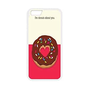"""lovey Valentine's day DIY Hard Case for iPhone6 4.7"""" LMc-53396 at LaiMc"""