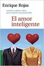Book El Amor Inteligente