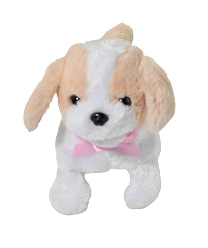 og, Electric Dog Toys, Interactive Pets, Stuffed Animals ()