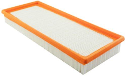 Hastings AF500 Panel Air Filter Element
