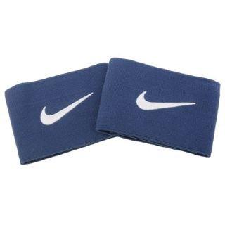 Nike Guard Stays (navy)