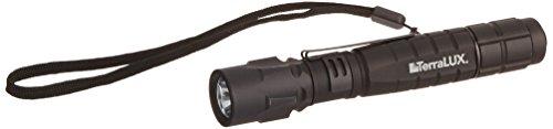 4005200 TerraLUX Lightstar 180 Flashlight