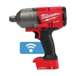 Buy milwaukee impact wrench