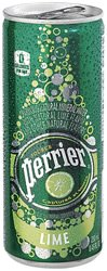 perrier-lime-flavor-slim-can-845-oz-pack-of-35