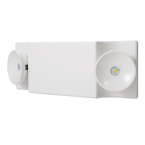 Cooper Emergency Lighting Led in US - 9