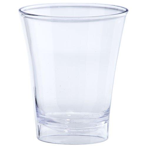 Lillian Tablesettings 10-Piece Highball Glasses Set, 10-Ounce, Clear