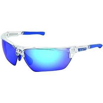 Encon  Safety Glasses