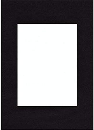 Hama Passe-partout Premium blanc arctique 10 x 15 cm