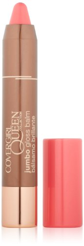 COVERGIRL Queen Collection Jumbo Gloss Balm Cosmo Confetti Q
