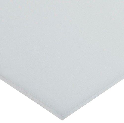 Plastic Polypropylene (Online Plastic Supply Polypropylene Plastic Sheet 1