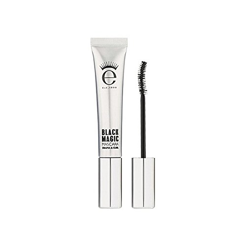 黒魔術マスカラ x2 - Eyeko Black Magic Mascara (Pack of 2) [並行輸入品] B071YNR8HC
