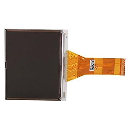Pantallas LCD de la cámara - Pantalla LCD de pantalla para Nikon ...