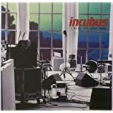 Incubus - Wish You Were Here [UK Import]