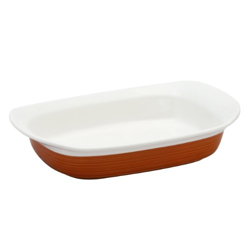 corningware-etch-27-ounce-side-dish-in-brick