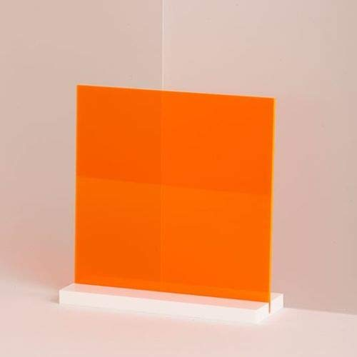 The 10 best plexiglass neon