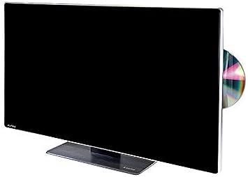 Televisor Autocaravana 12/24V 18.5