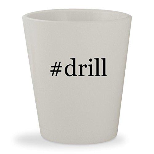 wine drill skil - 8