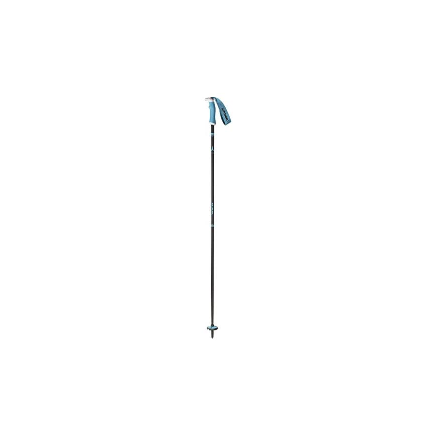 Atomic AMT Carbon SQS Ski Pole Women's