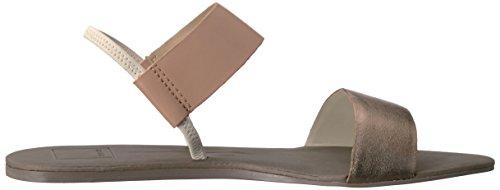 Dolce Vita - Demi Damen Natural Multi Leather
