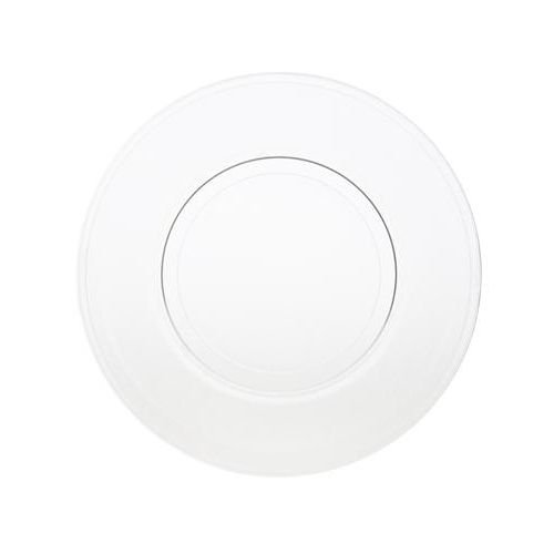 GE Microwave Glass Turntable Plate / Tray 16'' WB49X10189 by GE