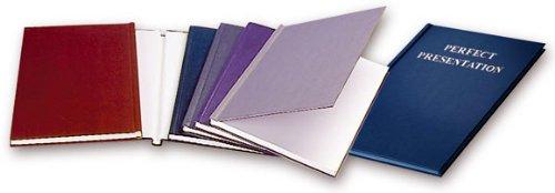 Jalema 1310619Thermal Binding Covers