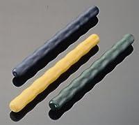Staffelholz gerillt, farbig sortiert (Stück)