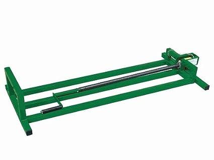 Tool País qt200 Lift para tractor cortacésped: Amazon.es ...