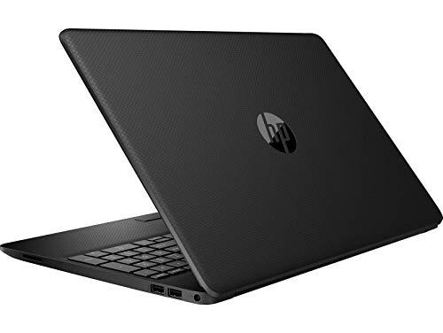 HP 15 Thin & Light Ryzen 3-3250 Laptop, 4 GB RAM, 1TB HDD, 38.1 cms (15″) FHD Screen, Windows 10, MS Office (15s-gr0006au)
