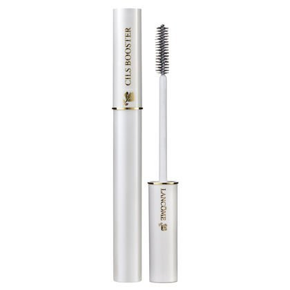 (Lancome Cils Booster Xl Mascara Enhancing Base Full Size, 0.18oz)