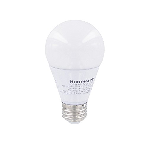 Honeywell FE0101 9 5W Bulb Pack