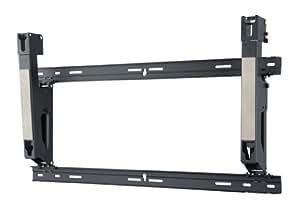 Panasonic TY-WK 6 P 1 RW - Accesorio para proyector (800 x 72.5 x 446 mm, 4 kg, Negro)